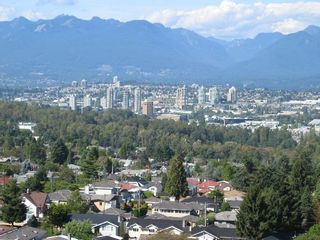 """Photo 5: 1404 6070 MCMURRAY Avenue in Burnaby: Forest Glen BS Condo for sale in """"LA MIRAGE"""" (Burnaby South)  : MLS®# V672393"""