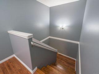 Photo 23: 6164 CLAYBURN Pl in : Na North Nanaimo Half Duplex for sale (Nanaimo)  : MLS®# 870161