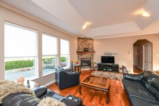 Photo 30: 2326 Suffolk Cres in : CV Crown Isle House for sale (Comox Valley)  : MLS®# 865718