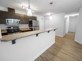 Photo 5: 122 1180 hyndman Road in Edmonton: Zone 35 Condo for sale : MLS®# E4227594