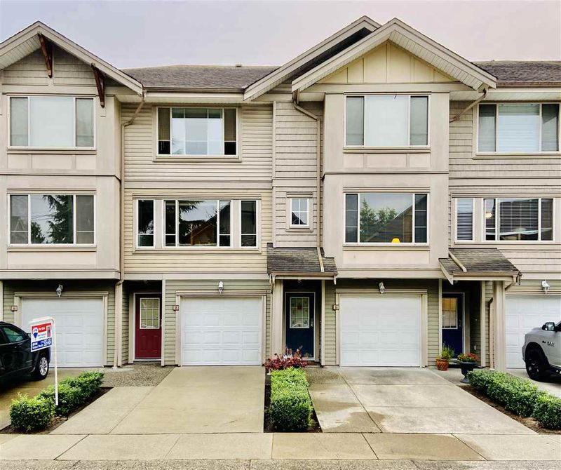 FEATURED LISTING: 35 - 5388 201A Street Langley