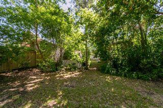 Photo 33: 16 GOODRIDGE Drive: St. Albert House for sale : MLS®# E4252376