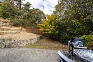 Photo 13: 1204 Politano Pl in VICTORIA: SW Strawberry Vale House for sale (Saanich West)  : MLS®# 822963