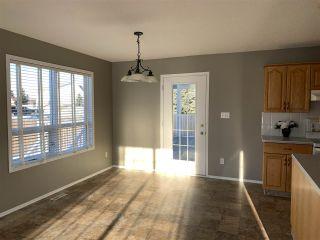 Photo 10: 4528 48 Avenue: Hardisty House for sale : MLS®# E4224525