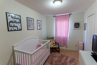 Photo 15: 8331 29 Avenue in Edmonton: Zone 29 Townhouse for sale : MLS®# E4251834