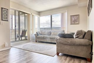 Photo 11: 805 683 10 Street SW in Calgary: Downtown West End Apartment for sale : MLS®# A1126265