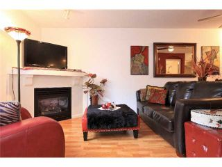 Photo 5: 1135 ROSS Road in North Vancouver: Lynn Valley Condo for sale : MLS®# V995721