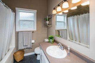 Photo 18: 9232 TWINBERRY Drive in Prince George: Hart Highway House for sale (PG City North (Zone 73))  : MLS®# R2389418