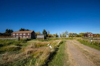 Photo 37: 20548 Township Road 560: Rural Strathcona County Manufactured Home for sale : MLS®# E4227431
