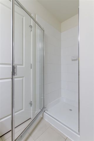 """Photo 12: 201 2477 KELLY Avenue in Port Coquitlam: Central Pt Coquitlam Condo for sale in """"South Verde"""" : MLS®# R2388749"""
