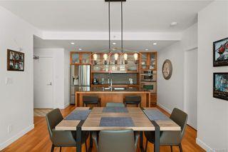 Photo 4: 1101 788 Humboldt St in Victoria: Vi Downtown Condo for sale : MLS®# 844875