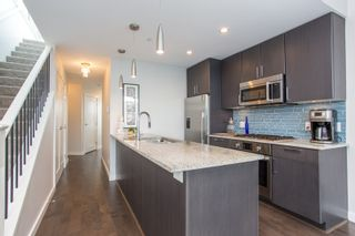 """Photo 9: 1201 88 W 1ST Avenue in Vancouver: False Creek Condo for sale in """"The One"""" (Vancouver West)  : MLS®# R2460479"""
