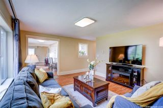 Photo 9: 1649 EVELYN Street in North Vancouver: Lynn Valley House for sale : MLS®# R2561467