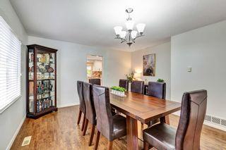 "Photo 7: 10691 CHESTNUT Place in Surrey: Fraser Heights House for sale in ""Glenwood Estates"" (North Surrey)  : MLS®# R2569617"