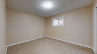 Photo 32: 3940 22 Avenue in Edmonton: Zone 29 House for sale : MLS®# E4261221