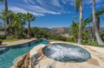 Property Photo: 4120 Mira Monte in Fallbrook