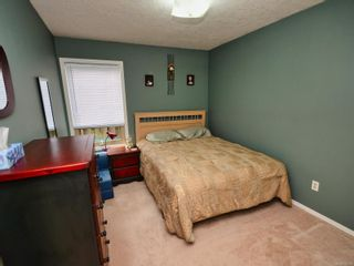 Photo 24: 2053 Winmeadow Pl in : Si Sidney South-West House for sale (Sidney)  : MLS®# 876709