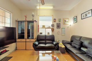 Photo 4: 1953 VENABLES Street in Vancouver: Hastings House for sale (Vancouver East)  : MLS®# R2601255