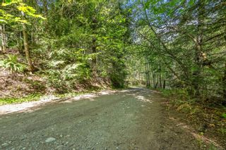 Photo 24: 4560 Cowichan Lake Rd in Duncan: Du West Duncan House for sale : MLS®# 875613