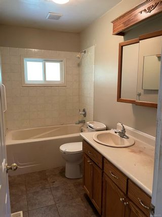 Photo 14: 1710 15th Ave in : CR Campbellton House for sale (Campbell River)  : MLS®# 881792