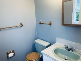 Photo 5: 118 4020 MCLEOD Avenue in Prince George: Highglen Townhouse for sale (PG City West (Zone 71))  : MLS®# R2487071