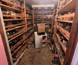 Photo 20: 6284 Cherry creek Rd in : PA Alberni Valley House for sale (Port Alberni)  : MLS®# 875886