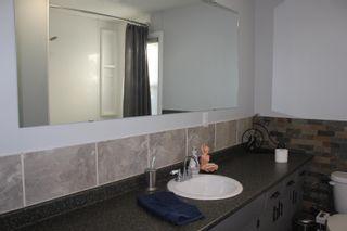 Photo 13: 5321 49 Avenue: Elk Point House for sale : MLS®# E4263313