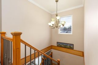 Photo 28: 724 ANSKAR Court in Coquitlam: Coquitlam West 1/2 Duplex for sale : MLS®# R2613533