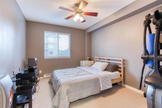 """Photo 12: 217 2955 DIAMOND Crescent in Abbotsford: Abbotsford West Condo for sale in """"Westwood"""" : MLS®# R2427785"""