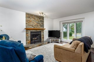 Photo 7: 12 West Heights Drive: Didsbury Detached for sale : MLS®# A1136791