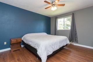 Photo 13: 1194 Waterlily Lane in : La Glen Lake House for sale (Langford)  : MLS®# 875509