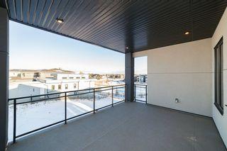 Photo 38: 2728 Wheaton Drive in Edmonton: Zone 56 House for sale : MLS®# E4239343