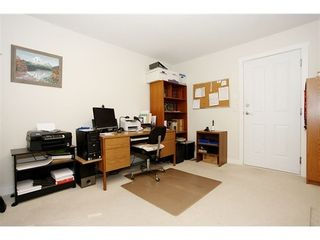 Photo 7: 1 6555 192A Street in Cloverdale: Clayton Home for sale ()  : MLS®# F1322393