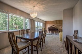 Photo 6: 5408 MONARCH STREET in Burnaby: Deer Lake Place House for sale (Burnaby South)  : MLS®# R2171012