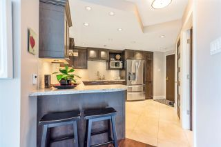 """Photo 16: 203 1625 HORNBY Street in Vancouver: Yaletown Condo for sale in """"SEAWALK NORTH"""" (Vancouver West)  : MLS®# R2577394"""