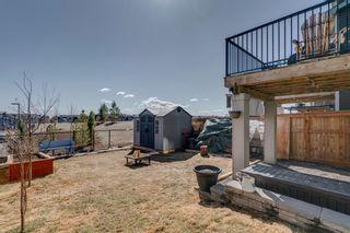 Photo 30: 43 Emberside Garden: Cochrane Detached for sale : MLS®# A1100302