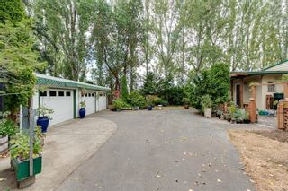 Photo 6: 6651 WELCH Rd in : CS Island View House for sale (Central Saanich)  : MLS®# 885560