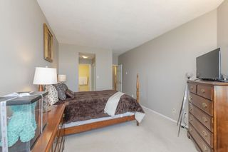 """Photo 23: 2102 5885 OLIVE Avenue in Burnaby: Metrotown Condo for sale in """"METROPOLOTAN"""" (Burnaby South)  : MLS®# R2600290"""