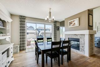 Photo 12: 1241 Coopers Drive SW: Airdrie Detached for sale : MLS®# A1121845
