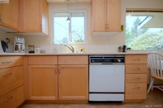 Photo 9: 3402 Henderson Rd in VICTORIA: OB Henderson House for sale (Oak Bay)  : MLS®# 696340