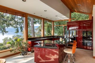 Photo 18: 629 Senanus Dr in : CS Inlet House for sale (Central Saanich)  : MLS®# 857166
