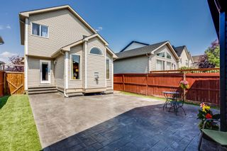 Photo 21: 356 Prestwick Heights SE in Calgary: McKenzie Towne Detached for sale : MLS®# A1131431