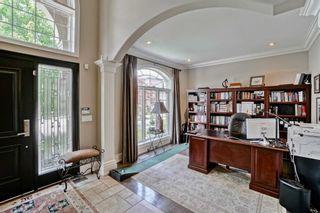 Photo 5: 1553 Destiny Court in Oakville: College Park House (Bungaloft) for sale : MLS®# W5308654