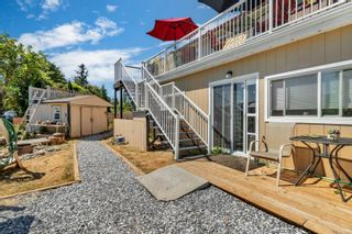 Photo 29: 3942 Dillman Rd in : CR Campbell River South House for sale (Campbell River)  : MLS®# 883020