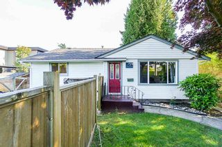 Photo 1: 14140 north bluff: White Rock House for sale (South Surrey White Rock)