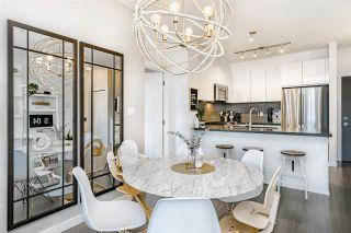 """Photo 9: 402 15168 33 Avenue in Surrey: Morgan Creek Condo for sale in """"Harvard Gardens"""" (South Surrey White Rock)  : MLS®# R2471059"""