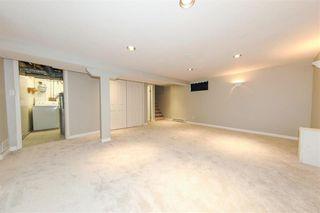 Photo 25: 41 West Fernwood Avenue in Winnipeg: Norberry Residential for sale (2C)  : MLS®# 202122211