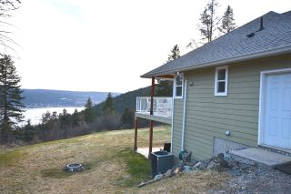 Photo 19: 2179 WHITE Road in Williams Lake: Lakeside Rural House for sale (Williams Lake (Zone 27))  : MLS®# R2563584
