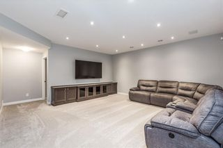 Photo 47: 219 AUBURN BAY Avenue SE in Calgary: Auburn Bay Detached for sale : MLS®# A1032222