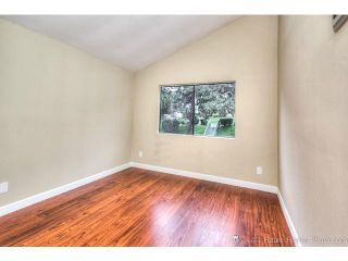 Photo 14: CLAIREMONT Condo for sale : 2 bedrooms : 2929 Cowley Way #H in San Diego